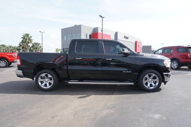 2019 Ram 1500 Crew Cab 4x2,  Pickup #N548504 - photo 19