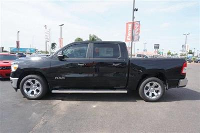 2019 Ram 1500 Crew Cab 4x2,  Pickup #N548504 - photo 11