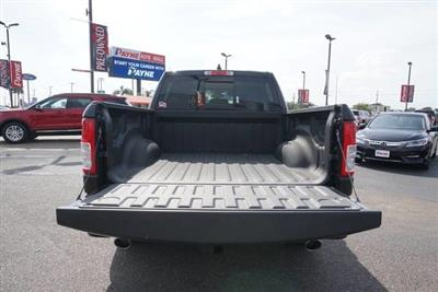 2019 Ram 1500 Crew Cab 4x2,  Pickup #N548504 - photo 18