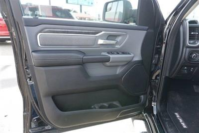 2019 Ram 1500 Crew Cab 4x2,  Pickup #N548504 - photo 23