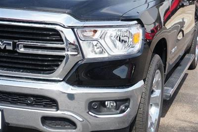 2019 Ram 1500 Crew Cab 4x2,  Pickup #N548504 - photo 4