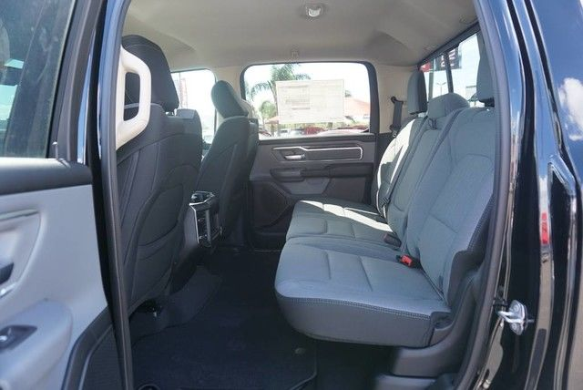 2019 Ram 1500 Crew Cab 4x2,  Pickup #N579452 - photo 20