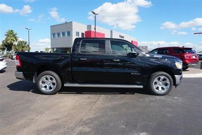2019 Ram 1500 Crew Cab 4x2,  Pickup #N579452 - photo 19