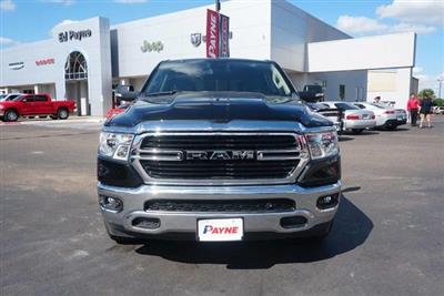 2019 Ram 1500 Crew Cab 4x2,  Pickup #N579452 - photo 3