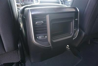 2019 Ram 1500 Crew Cab 4x2,  Pickup #N579452 - photo 21