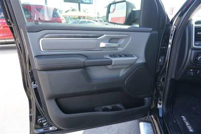 2019 Ram 1500 Crew Cab 4x2,  Pickup #N579452 - photo 25