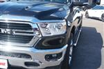 2019 Ram 1500 Crew Cab 4x2,  Pickup #N579452 - photo 4