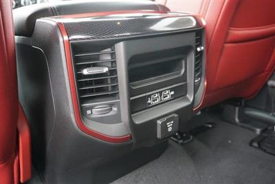 2019 Ram 1500 Crew Cab 4x4,  Pickup #N583334 - photo 20