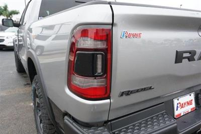2019 Ram 1500 Crew Cab 4x4,  Pickup #N583361 - photo 13