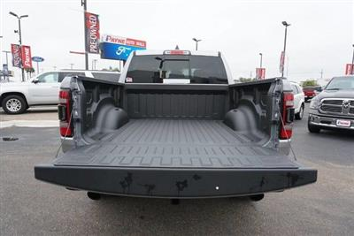 2019 Ram 1500 Crew Cab 4x4,  Pickup #N583361 - photo 17