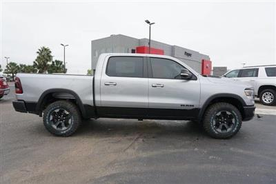 2019 Ram 1500 Crew Cab 4x4,  Pickup #N583361 - photo 18