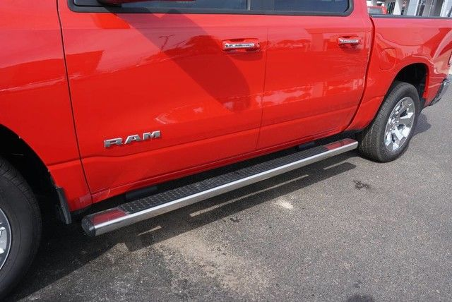 2019 Ram 1500 Crew Cab 4x2,  Pickup #N601336 - photo 10
