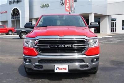 2019 Ram 1500 Crew Cab 4x2,  Pickup #N601336 - photo 3