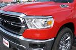 2019 Ram 1500 Crew Cab 4x2,  Pickup #N601336 - photo 4