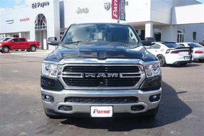 2019 Ram 1500 Crew Cab 4x2,  Pickup #N601340 - photo 3