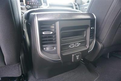 2019 Ram 1500 Crew Cab 4x2,  Pickup #N601340 - photo 20