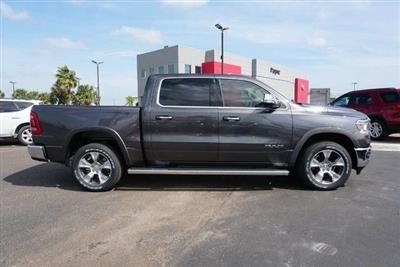 2019 Ram 1500 Crew Cab 4x4,  Pickup #N642884 - photo 20
