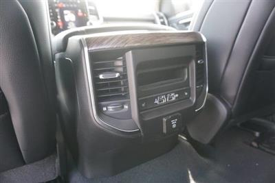 2019 Ram 1500 Crew Cab 4x4,  Pickup #N642884 - photo 21