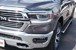 2019 Ram 1500 Crew Cab 4x4,  Pickup #N642884 - photo 4
