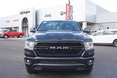2019 Ram 1500 Crew Cab 4x2,  Pickup #N667440 - photo 3