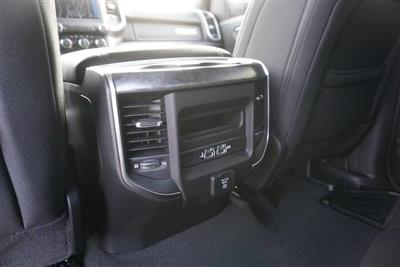 2019 Ram 1500 Crew Cab 4x2,  Pickup #N667440 - photo 22