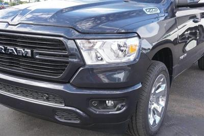 2019 Ram 1500 Crew Cab 4x2,  Pickup #N667440 - photo 4