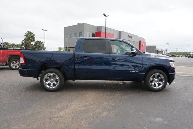 2019 Ram 1500 Crew Cab 4x2,  Pickup #N667441 - photo 18