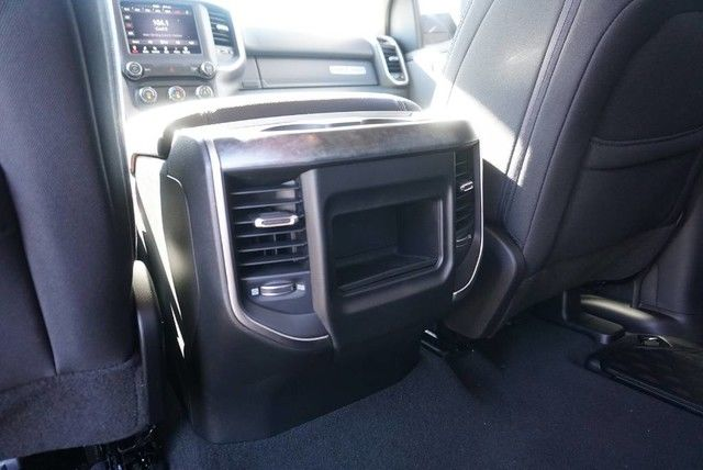 2019 Ram 1500 Crew Cab 4x2,  Pickup #N680164 - photo 21
