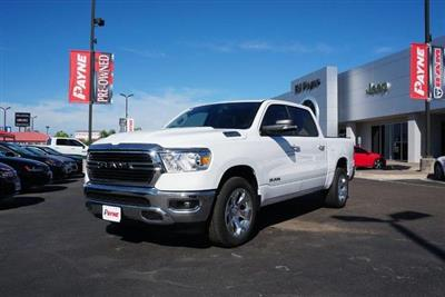 2019 Ram 1500 Crew Cab 4x2,  Pickup #N680164 - photo 1