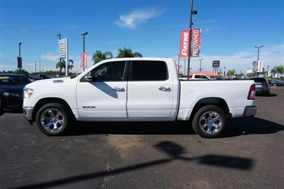 2019 Ram 1500 Crew Cab 4x2,  Pickup #N680164 - photo 11