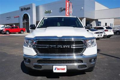 2019 Ram 1500 Crew Cab 4x2,  Pickup #N680164 - photo 3