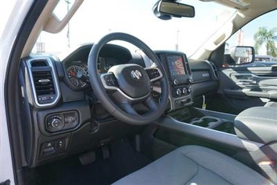 2019 Ram 1500 Crew Cab 4x2,  Pickup #N680164 - photo 24