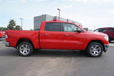 2019 Ram 1500 Crew Cab 4x2,  Pickup #N680171 - photo 18