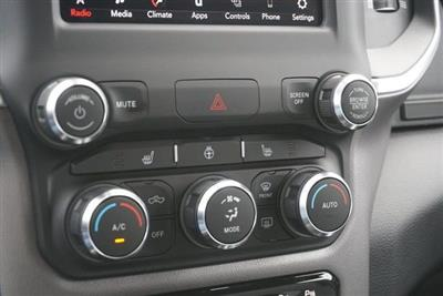 2019 Ram 1500 Crew Cab 4x2,  Pickup #N680171 - photo 30