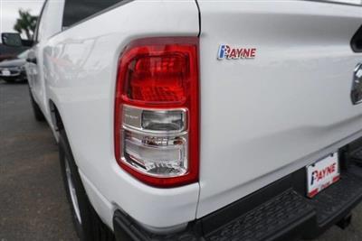 2019 Ram 1500 Crew Cab 4x4,  Pickup #N790441 - photo 2