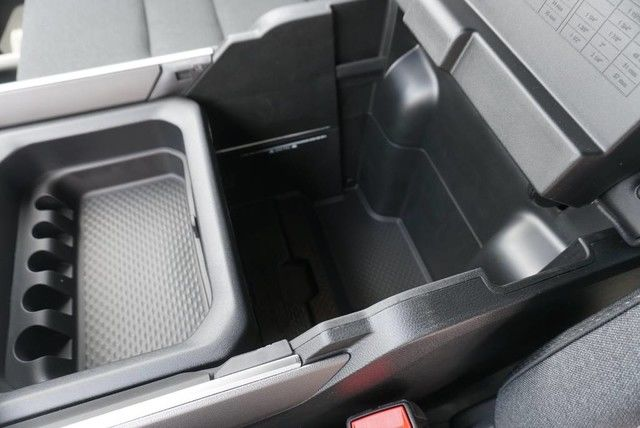 2019 Ram 1500 Crew Cab 4x2,  Pickup #N884865 - photo 37