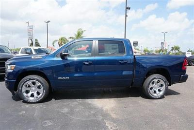 2019 Ram 1500 Crew Cab 4x2,  Pickup #N884865 - photo 11