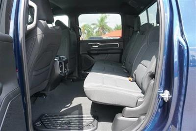 2019 Ram 1500 Crew Cab 4x2,  Pickup #N884865 - photo 20