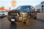 2018 Ram 1500 Crew Cab 4x4, Pickup #S102468 - photo 1