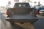 2018 Ram 1500 Crew Cab 4x4, Pickup #S102468 - photo 18