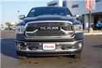 2018 Ram 1500 Crew Cab 4x4,  Pickup #S110099 - photo 3