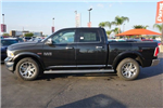 2018 Ram 1500 Crew Cab 4x4,  Pickup #S110099 - photo 1