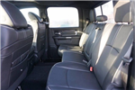 2018 Ram 1500 Crew Cab 4x4, Pickup #S110099 - photo 20