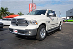 2018 Ram 1500 Crew Cab 4x4,  Pickup #S110984 - photo 1