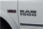 2018 Ram 1500 Crew Cab 4x4,  Pickup #S110984 - photo 7