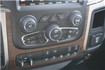2018 Ram 1500 Crew Cab 4x4,  Pickup #S111110 - photo 29