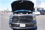 2018 Ram 1500 Crew Cab 4x4, Pickup #S111817 - photo 35