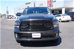 2018 Ram 1500 Crew Cab 4x4, Pickup #S111817 - photo 2