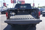 2018 Ram 1500 Crew Cab 4x4, Pickup #S111817 - photo 18