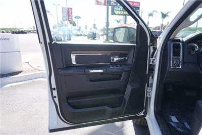 2018 Ram 1500 Crew Cab 4x4, Pickup #S113886 - photo 22
